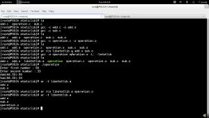 Screenshot from 2014-11-11 04_20_32